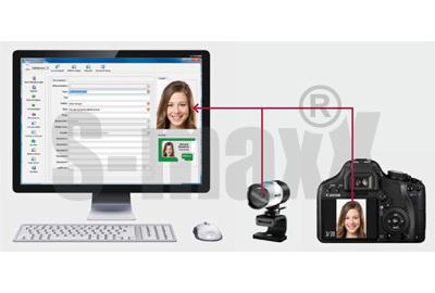 Livebild-Integration.jpg