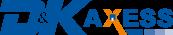 d6k axess logo