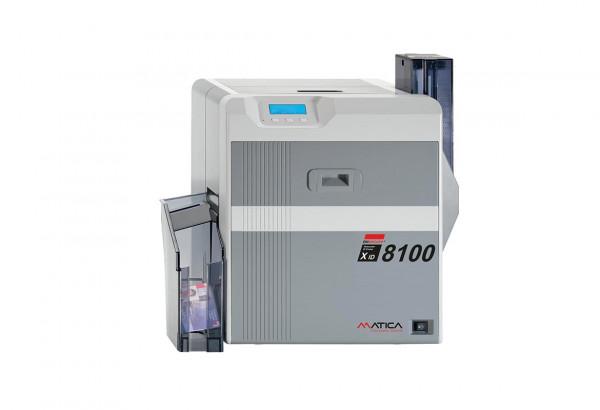 Matica XID 8100