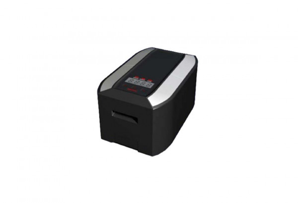 EasyPrinter S3