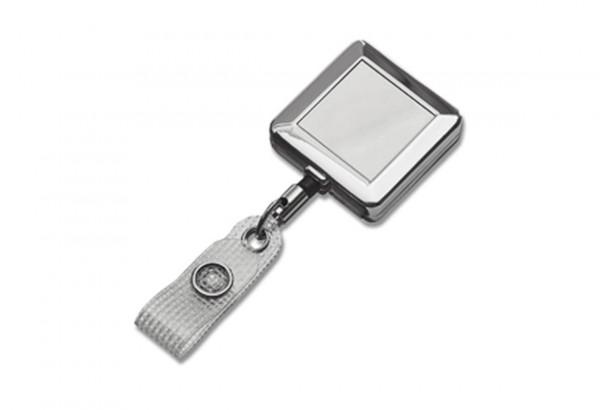 Ausweisjojo 1014 - Metall