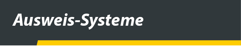 Ausweis_Systeme