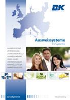 Ausweis- und Sicherheitssysteme