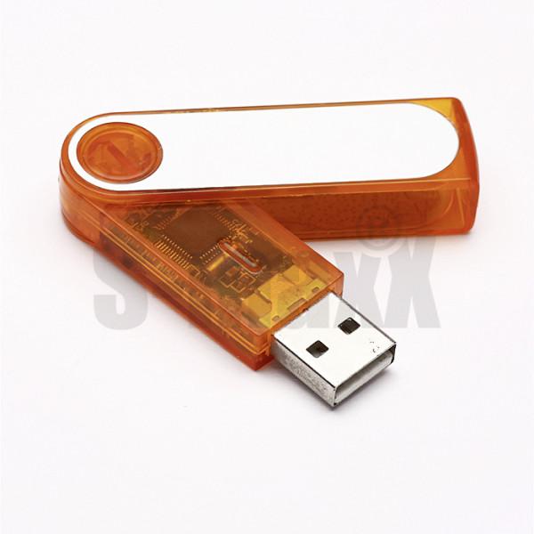 4 GB USB Stick