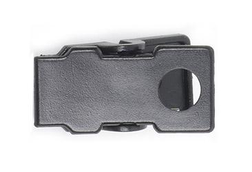 Clip-Kunststoff-schwarzt0KVk121JZ9De