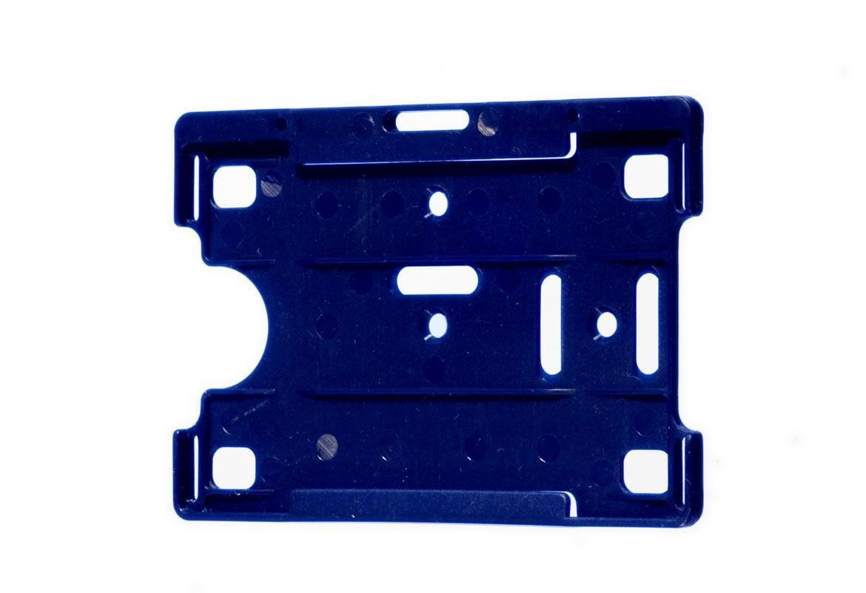 Kartenhalter-spezial_KH1414_5003119_dunkelblau