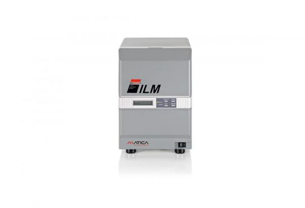 Matica ILM-LS