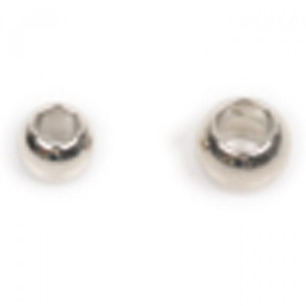 Sollbruchstelle Kugel 12 mm