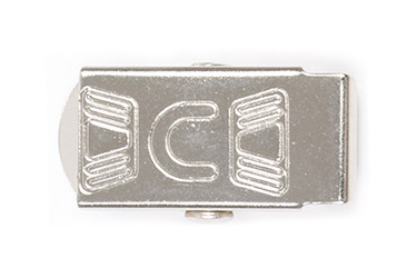 Clip-MetallDQgbroopSVQAb