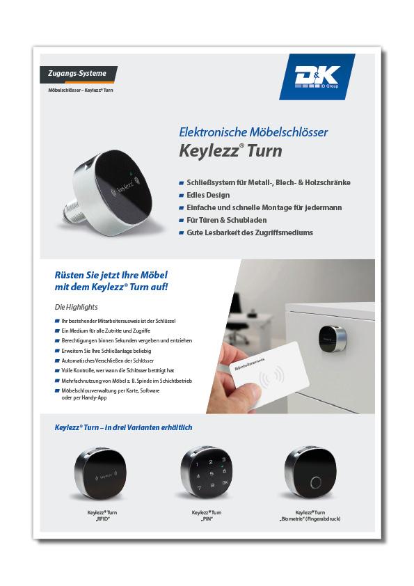 Datenblatt_Keylezz_Fallenschloss_Multiflex