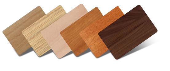 Holzkarte_Hersteller_img4