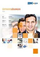 Softwarelösungen