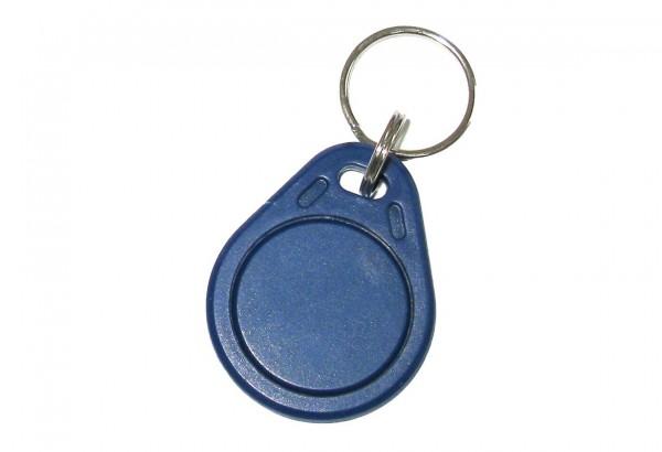 Keyfob KF 03